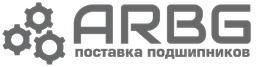Поставка подшипников SKF, FAG, NSK, INA по всей России